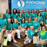 AWHONN Michigan 2020 Spring Conference
